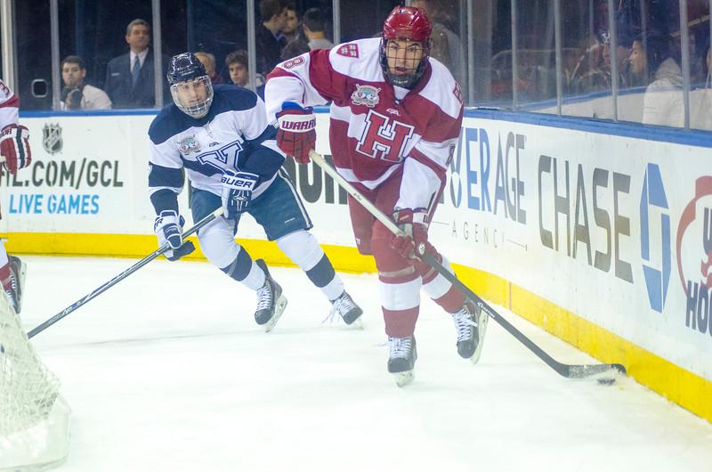 harvard-hockey