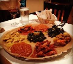 lalibela-food-image