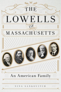 lowells-book-cover