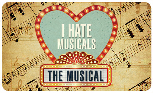 i-hate-musicals