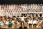16-orchestra-chorusx146