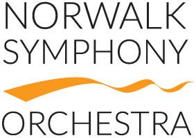 norwalk-symphony