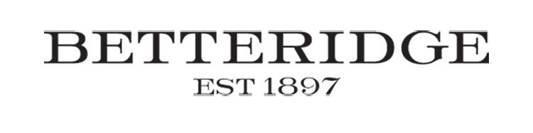 betteridge-est-1897
