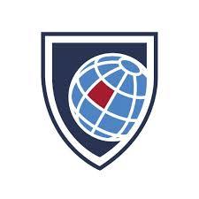 harvard-china-project-logo