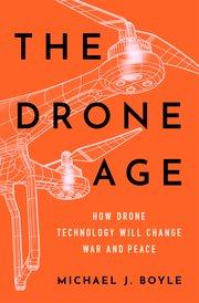 drone-age