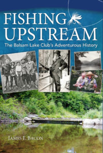 fishing_upstream_cover-203x300
