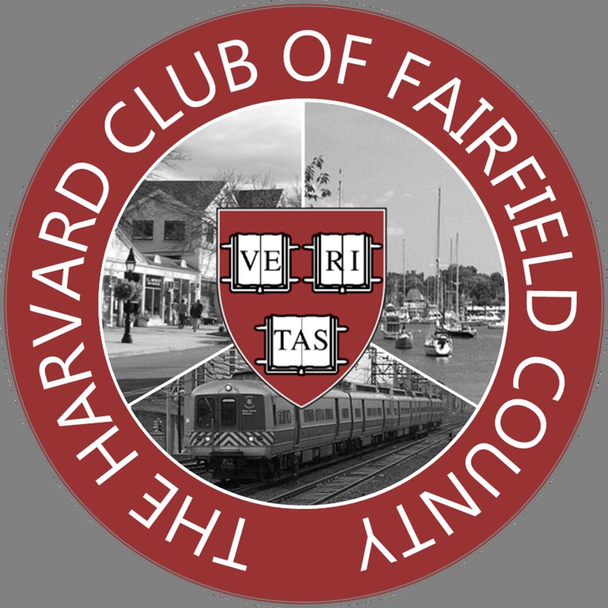 new-hcfc-logo-larger